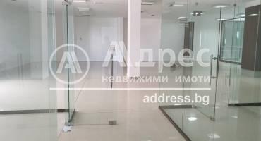Офис, Варна, Спортна зала, 301554, Снимка 1