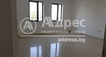 Офис, Варна, Спортна зала, 301554, Снимка 12