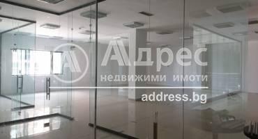 Офис, Варна, Спортна зала, 301554, Снимка 2