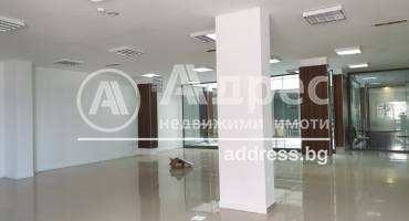 Офис, Варна, Спортна зала, 301554, Снимка 5