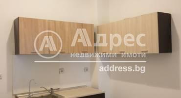 Офис, Варна, Спортна зала, 301554, Снимка 6