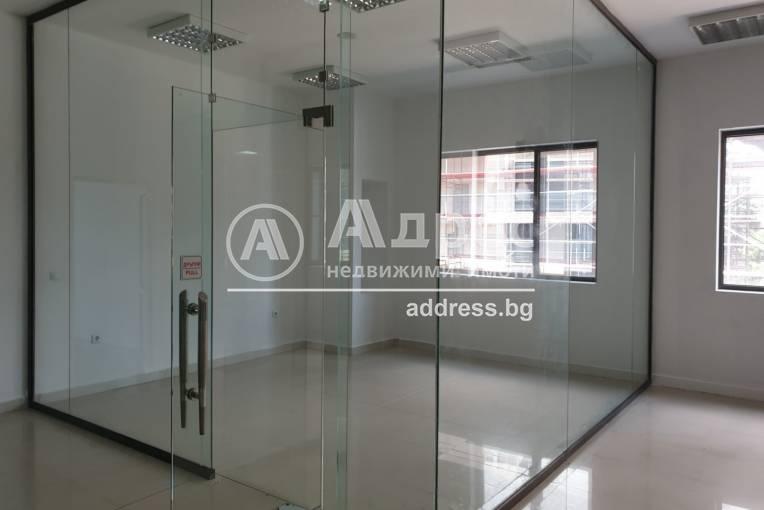 Офис, Варна, Спортна зала, 301554, Снимка 10