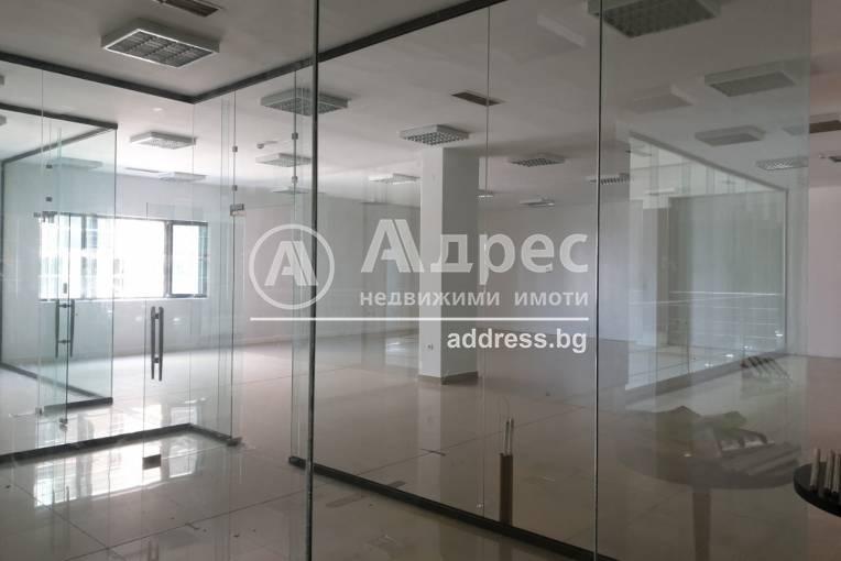 Офис, Варна, Спортна зала, 301554, Снимка 7