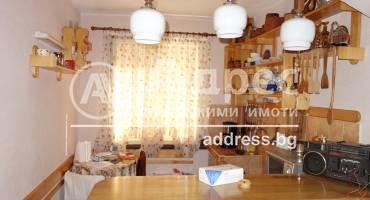 Къща/Вила, Разград, Добровски, 465554, Снимка 1