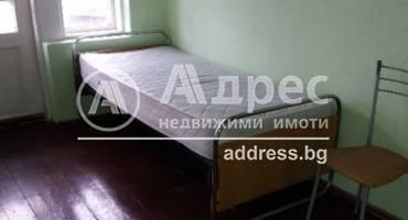 Къща/Вила, Горна Оряховица, Града, 434555, Снимка 1
