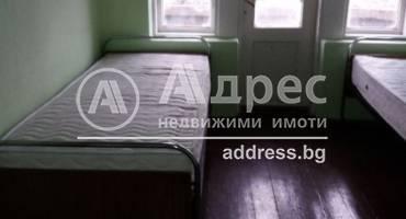 Къща/Вила, Горна Оряховица, Града, 434555, Снимка 5