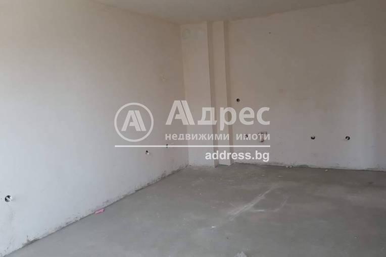 Двустаен апартамент, Варна, Възраждане 3, 487555, Снимка 3