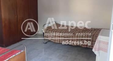 Едностаен апартамент, Сливен, Клуцохор, 501555, Снимка 1