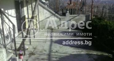Къща/Вила, Челник, 306556, Снимка 2