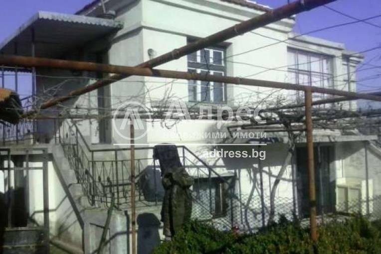 Къща/Вила, Челник, 306556, Снимка 1