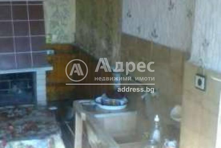 Къща/Вила, Челник, 306556, Снимка 3