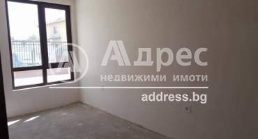 Двустаен апартамент, Варна, Възраждане 3, 487556, Снимка 3