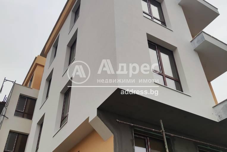 Двустаен апартамент, Варна, Възраждане 3, 487556, Снимка 1