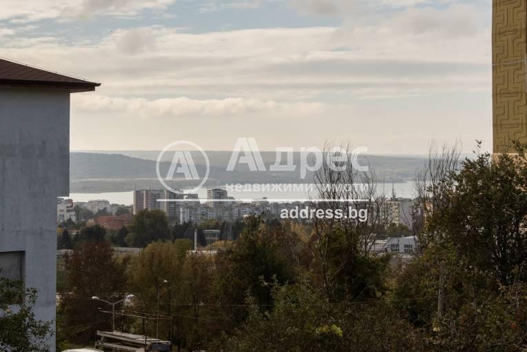 Двустаен апартамент, Варна, Възраждане 3, 487556, Снимка 2