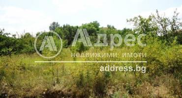 Парцел/Терен, Благоевград, Изгрев, 249557, Снимка 2