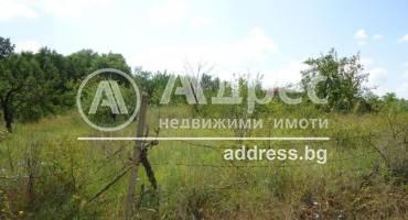 Парцел/Терен, Благоевград, Изгрев, 249557, Снимка 3