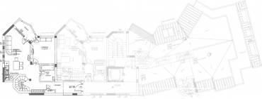 Двустаен апартамент, Варна, Бриз, 240558, Снимка 3