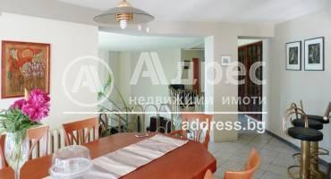 Къща/Вила, Ямбол, ПГР, 473558, Снимка 1