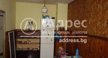 Двустаен апартамент, Разград, Орел, 479558, Снимка 3