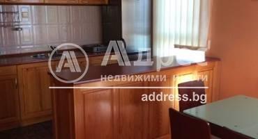 Многостаен апартамент, Благоевград, Широк център, 507558, Снимка 1