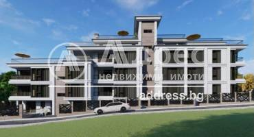 Тристаен апартамент, София, Драгалевци, 510558, Снимка 1