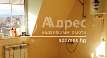 Двустаен апартамент, Благоевград, Център, 291559, Снимка 4