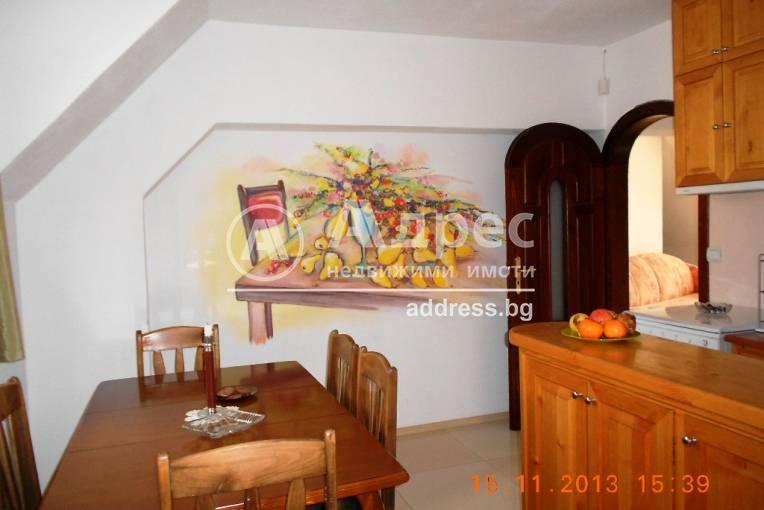 Двустаен апартамент, Благоевград, Център, 291559, Снимка 1
