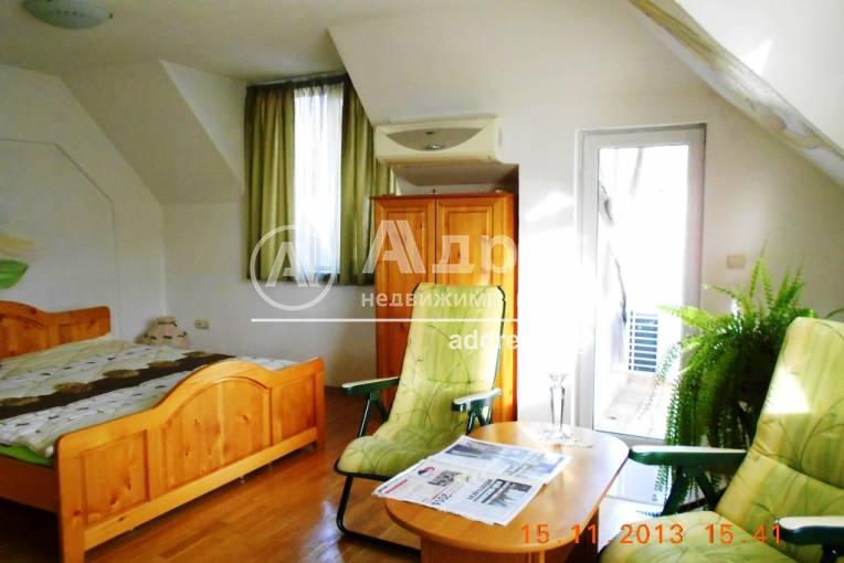 Двустаен апартамент, Благоевград, Център, 291559, Снимка 2