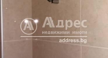Магазин, Благоевград, Широк център, 310559, Снимка 3