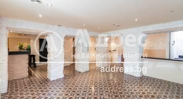Етаж от къща, Варна, Идеален център, 486559, Снимка 1