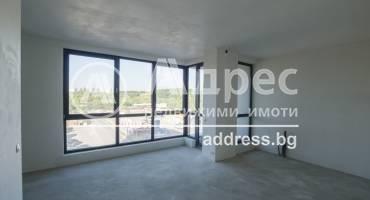 Многостаен апартамент, София, Витоша, 283560, Снимка 1