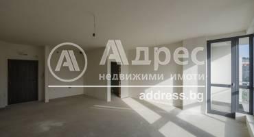 Многостаен апартамент, София, Витоша, 283560, Снимка 3