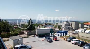 Офис, Варна, Цветен квартал, 485560, Снимка 3