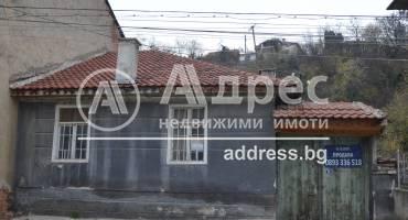 Къща/Вила, Калофер, 500560, Снимка 1