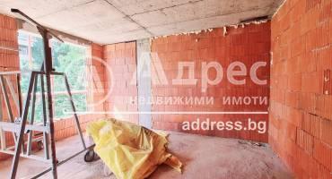 Двустаен апартамент, София, Хиподрума, 520561, Снимка 1
