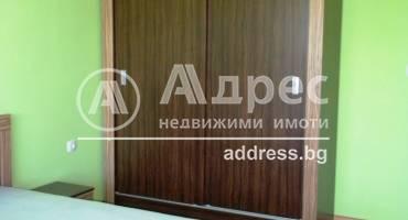 Двустаен апартамент, Велико Търново, Колю Фичето, 214562, Снимка 2