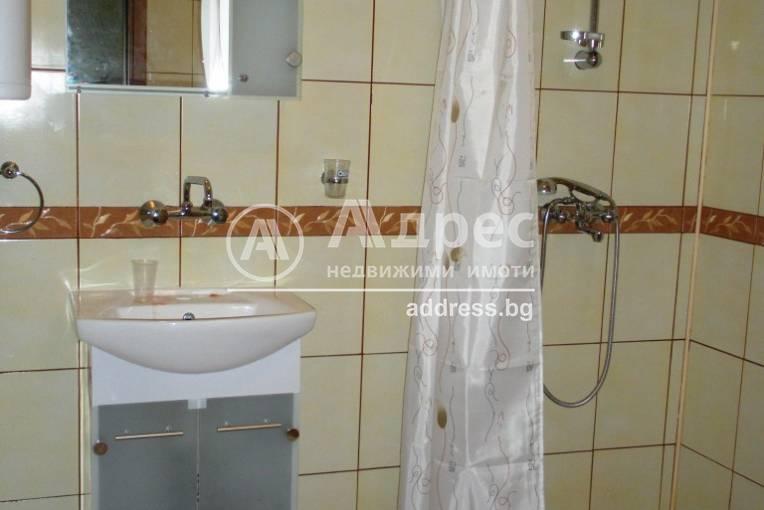 Двустаен апартамент, Велико Търново, Колю Фичето, 214562, Снимка 3