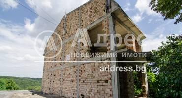 Къща/Вила, Звездица, 305562, Снимка 1