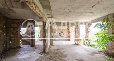 Къща/Вила, Звездица, 305562, Снимка 2