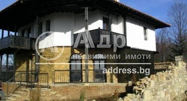 Къща/Вила, Елена, 33562, Снимка 1