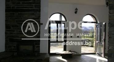 Къща/Вила, Елена, 33562, Снимка 3
