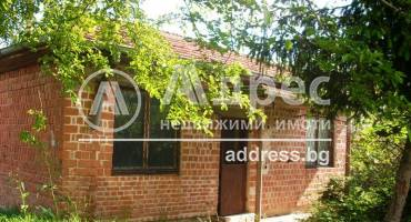 Къща/Вила, Питово, 83562, Снимка 2