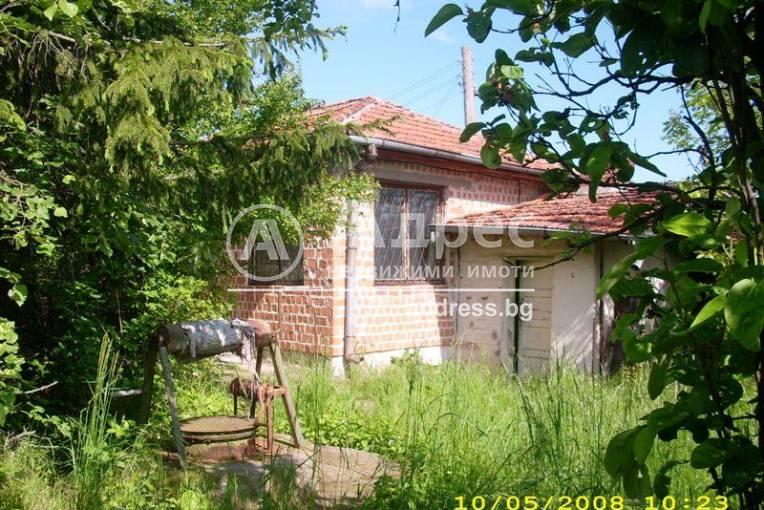 Къща/Вила, Питово, 83562, Снимка 1