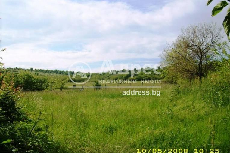 Къща/Вила, Питово, 83562, Снимка 3