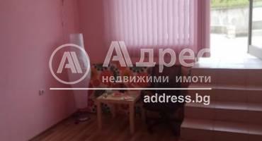 Офис, Благоевград, Широк център, 204563, Снимка 3
