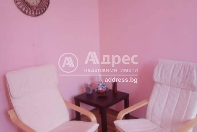 Офис, Благоевград, Широк център, 204563, Снимка 2