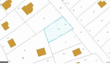 Парцел/Терен, Балчик, Сборно място, 285563, Снимка 1
