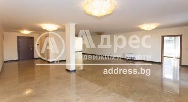 Многостаен апартамент, София, Изток, 329563, Снимка 1