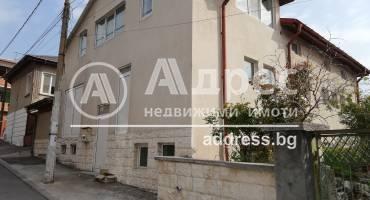 Цех/Склад, Хасково, Дружба 1, 457563, Снимка 1