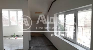 Цех/Склад, Хасково, Дружба 1, 457563, Снимка 2